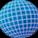 logo-forum-1